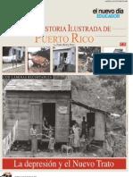 39 Historia de Puerto Rico Octubre 16 2007
