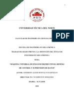 Maq. Universal -Paspuezan.pdf
