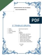 economia tercer trabajo v.docx