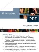 Lec 7.1 Network Layer (1)