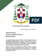 CONGRESO DE LA UNIÓN 2019.pdf