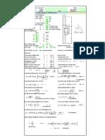 FlushWallPilaster-IBC