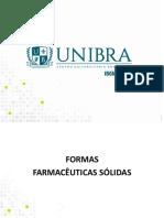 Aula Cápsulas.pdf