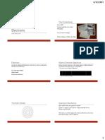 11_Electrons.pdf