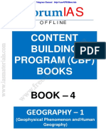 Forum IAS CBP Book 4 Geography 1 (Freeupscmaterials.org)