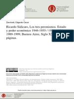 10_RCS-14_reseña1