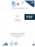Kupdf.net Fase 3 Integrar El Potencial de Las Comunicaciones Industriales Avanzadas