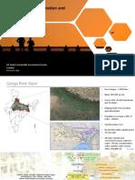 Sanmit Ahuja Expert Member cGanga - Centre for Ganga River Basin Management & Studies