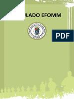 SIMULADO_EFOMM (Questões).pdf