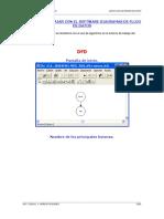 LABORATORIO PROGRAM1_1