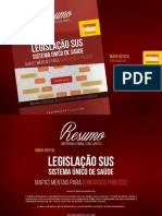 1_5006194853512478832.pdf
