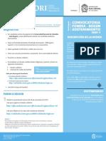 fondea_2020-1 (8)