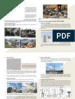 Ulasan Tentang Typhoon Hagibis Jepang