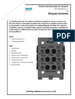 CPI_Bloques Divisores.pdf