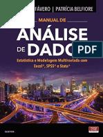 Resumo do Manual-analise-dados-estatistica-modelagem-multivariada-excel-r-spss-r-stata-r-d1fc