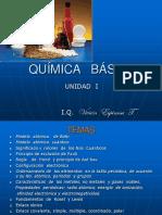 QUIMBAS_UNI_1.pptx