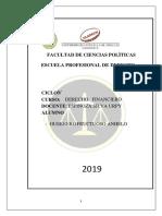 22Normas-Del-Derecho-Financiero-Ingresos.pdf
