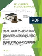 Expo Legislacion Libro 4