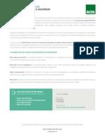 Beneficios de contar con un monitor en prevención.pdf
