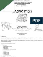 diagnostico inicial 2016.pptx