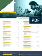 plan-de-estudios-medicina-puerto-colombia.pdf