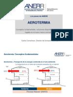Presentación Aerotermia.pdf