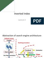 Lecture 2 Inverted Index.pdf