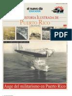 41 Historia de Puerto Rico Octubre 30 2007