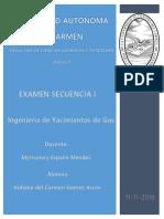 t4s2 Icga.pdf