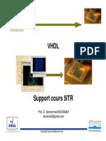 120723569-VHDL.pdf