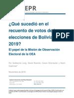Bolivia Elections 2019 11 Spanish (1)