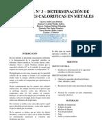 INFORME FISICA II N°3 (1).docx