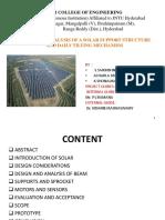 design data - Copy.pdf