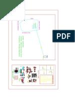 plano benigno.pdf