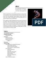 Ácido_ribonucleico