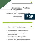 Stuttgart 21 Schlichtung - [6] 2010-11-20 - Hans Heydemann
