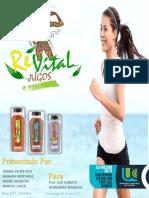 2017_jugos_revital.pdf
