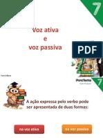G-Passiva