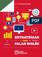 ebook estratégias para falar inglês.pdf