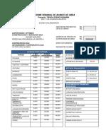 Efe Moyobamba Informe 11 Nov (Reparado)