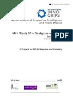 2008_Design as a tool for innovation.pdf