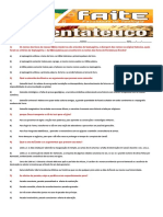 13 -pentateuco - prova2.pdf