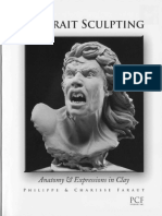 portraitsculpting-skullmuscle(cut).pdf