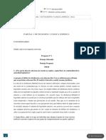 Modelo de Examen_ PARCIAL 1 FLJ UBP _ Filosofia y Logica Juridica _ Abogacia UBP