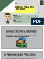 DIAPOS A PRESENTAR.pptx