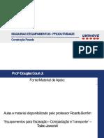 equipamentos-produtividade1-convertido.pptx