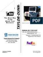 Tiger_Tractor_TC-50.pdf