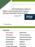 Final Lung Disease Awareness Project Survey Key Findings 4-10-2010_0.pdf