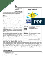 Radio_El_Mundo.pdf