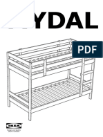 mydal-structure-lits-superposes__AA-206907-8_pub.pdf